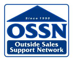 OSSN Outside Sales Support Network Travel Agency