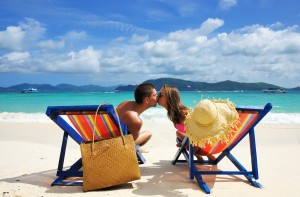 Resort All-Inclusive Vacation Packages