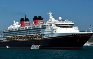 Cruise Deals eTravelAgencyOnline.com