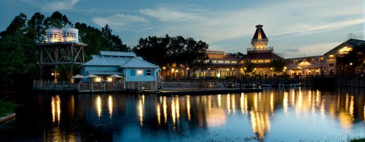 Save 35% Walt Disney World® Resorts Exp Dec 2013