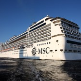 MSC Cruises Balcony at Oceanview rate, $200 Shipboard Credit & more – Exp 10/31/2014